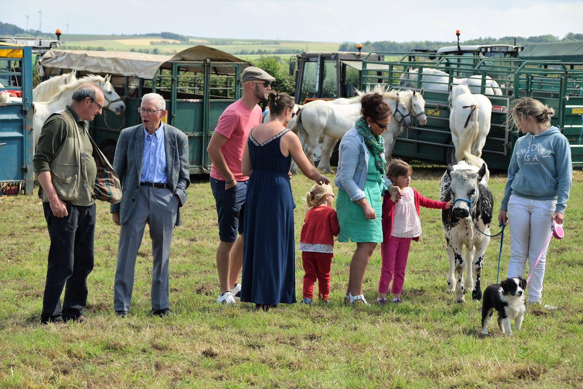 Comice agricole 10