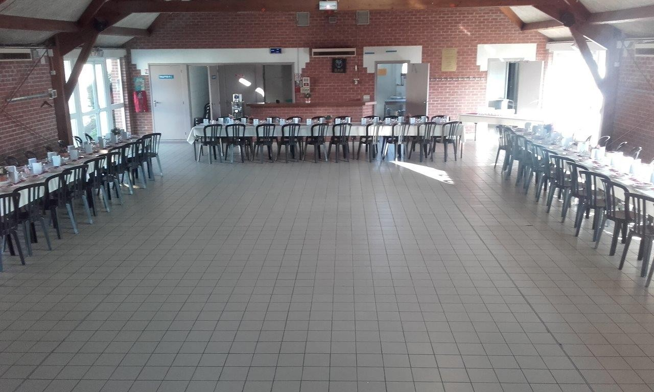 Salle des fetes 2
