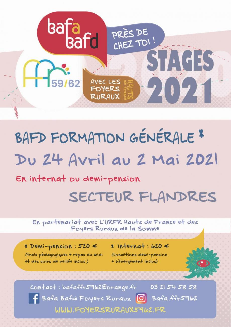 Affiche bafd 2021 a4 page 1
