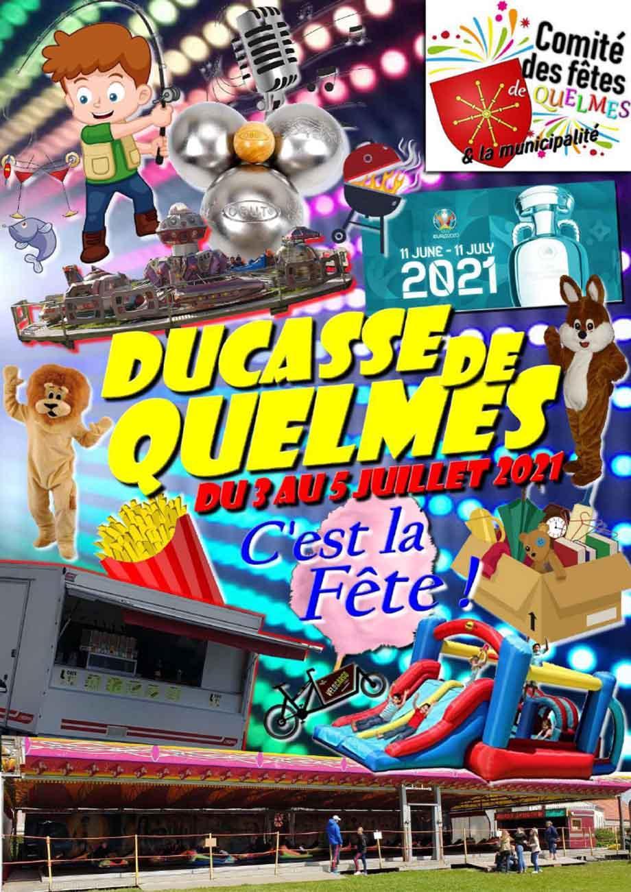 Ducasse 2021 01