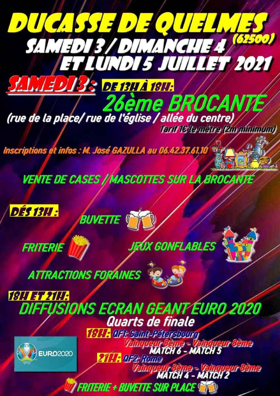 Ducasse 2021 02