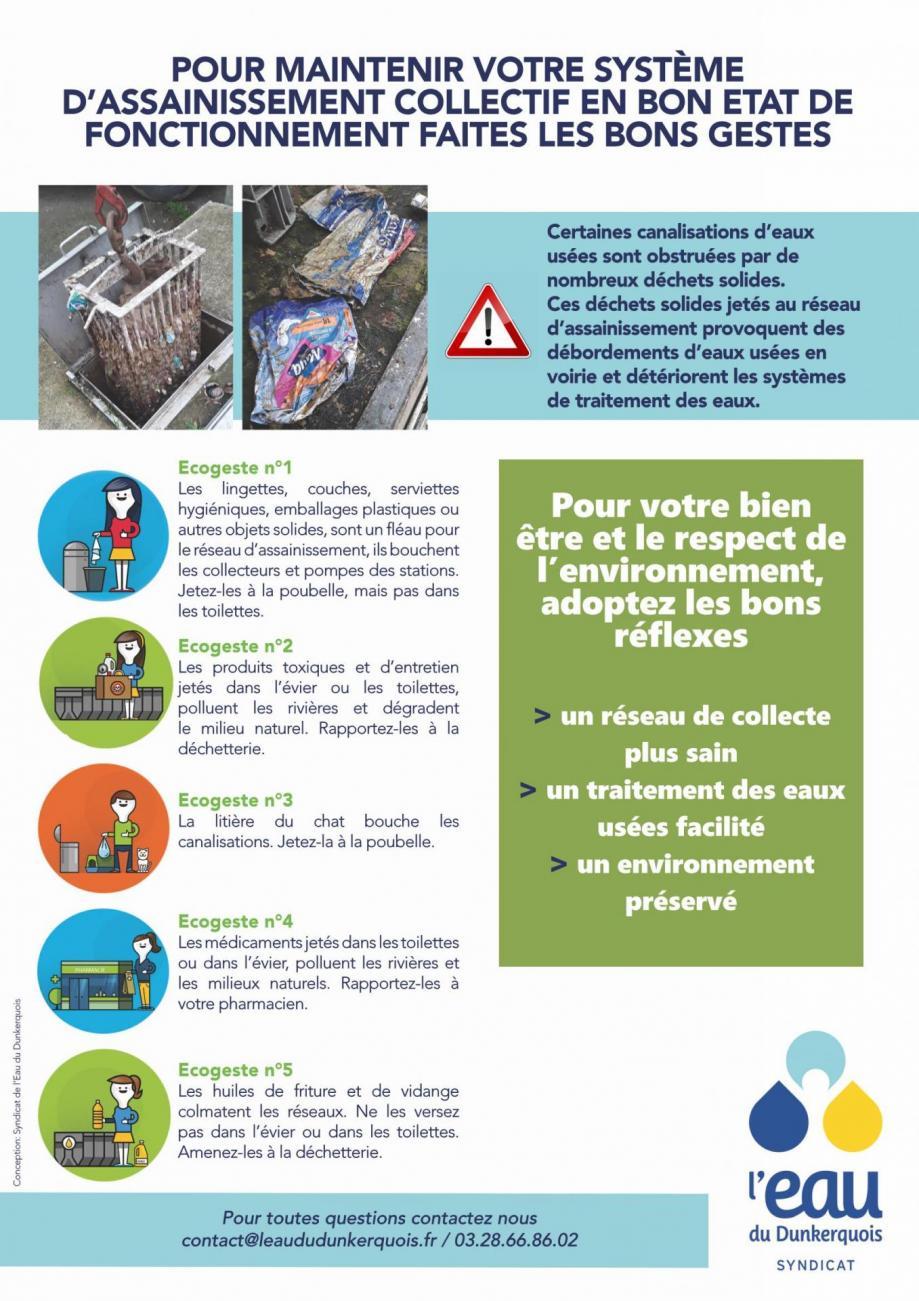 Ecogestes assainissement vdef page 1