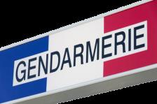 Gendarmerie copie