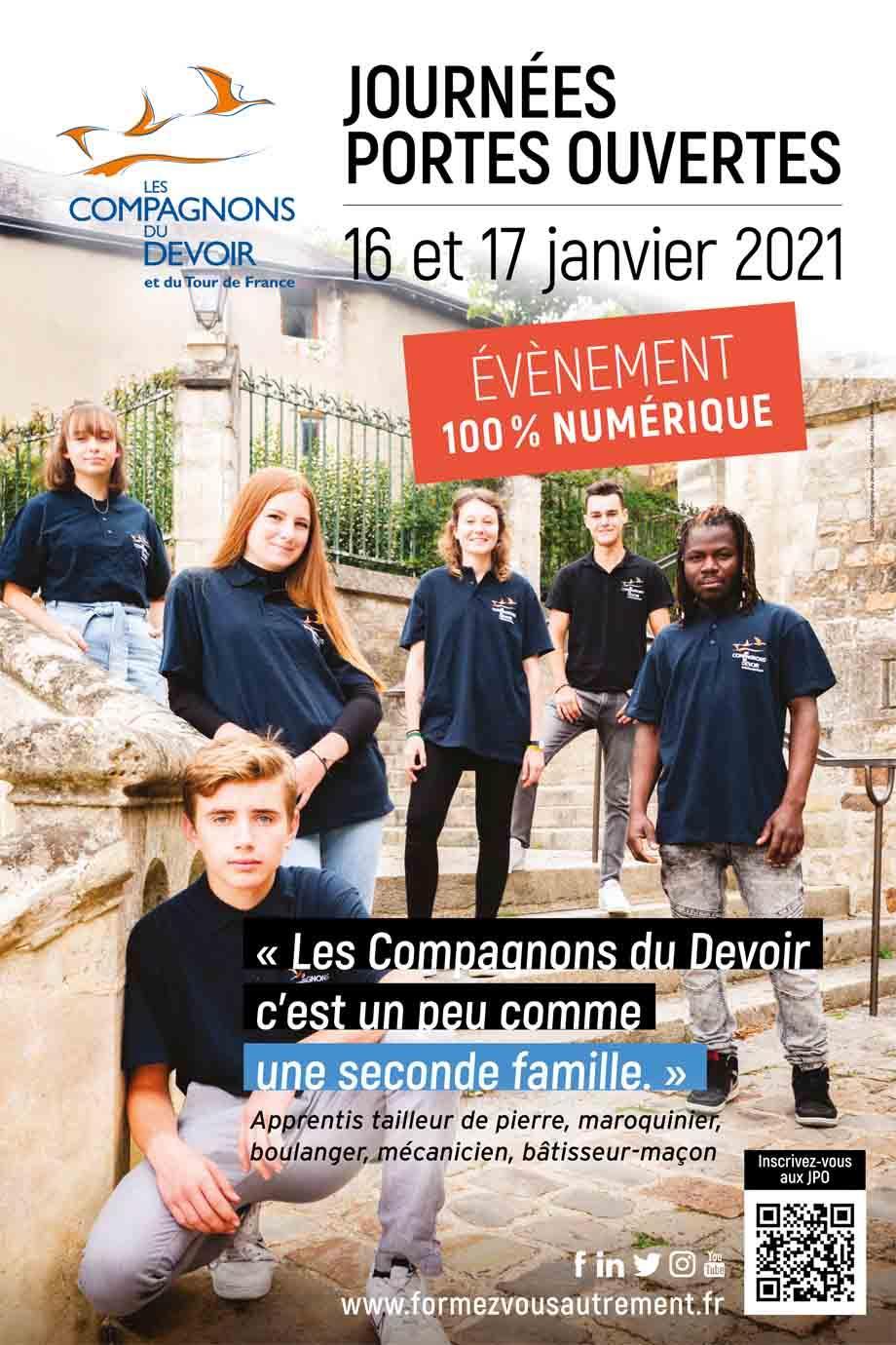 Jpo2021 affiche digitale 2