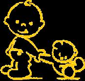 Logo ram 1